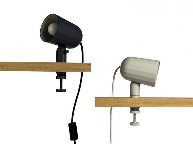 Stolní lampa Hay Noc Light Stolní lampa Hay Noc Light
