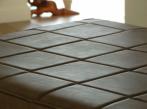 mybarrels - stoličky
