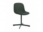 Židle HAY Neu10