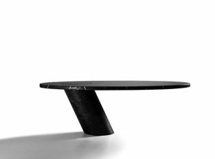 Konferenční stolek Eccentrico