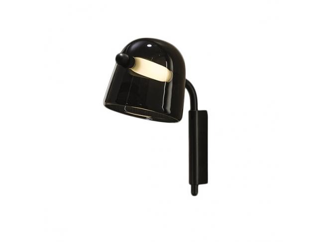 Nástěnná lampa Brokis Mona Wall