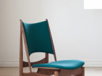 Židle Egyptian
