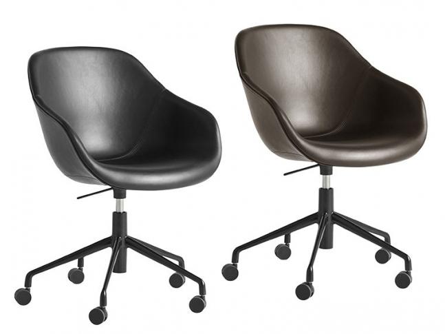Židle Hay AAC153