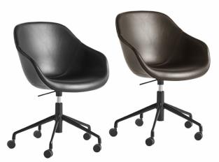 Židle AAC153