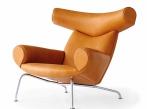 Křeslo Ox Chair ej_100_oxchair02_highres