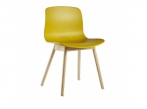 Židle HAY AAC12