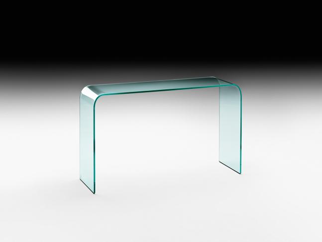 Stůl Elementare
