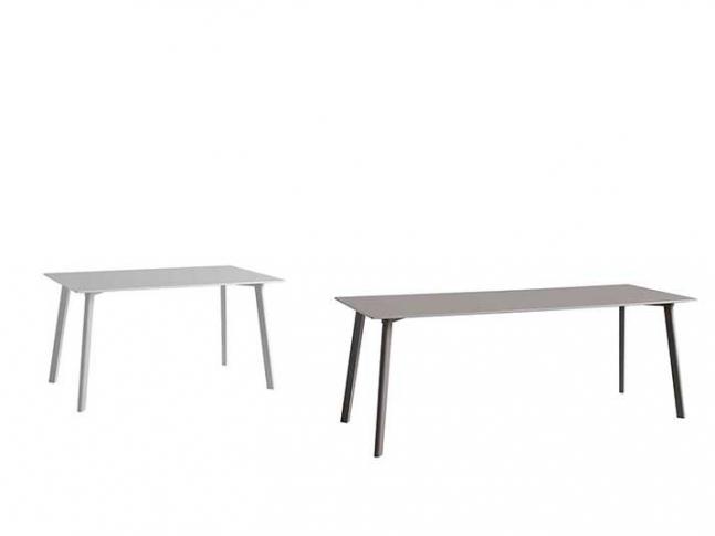 Stůl Hay CPH Deux 210