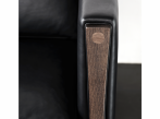 CH162 Env_CH160Sif_Armrest