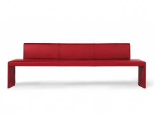 lavice bench walter knoll