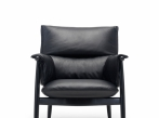 E015 - Embrace lounge