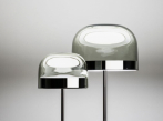 Stolní lampa EQUATORE