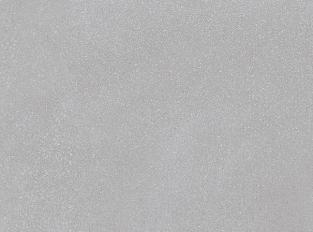 Keramická dlažba Medley Grey Minimal