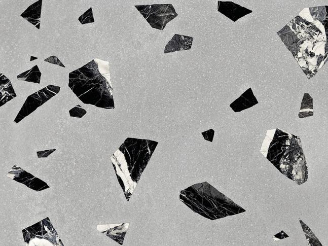 Keramická dlažba Medley Grey Rock