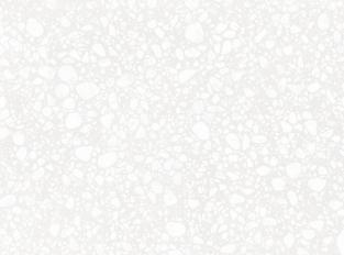 Keramická dlažba Medley White Pop