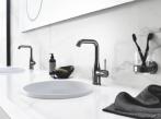 Kompletní koupelnová řešení GROHE Essence