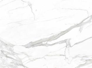 Neolith - Estatuario E05