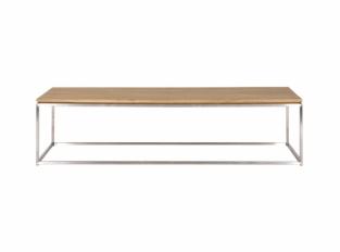 Thin Konferenční stolek