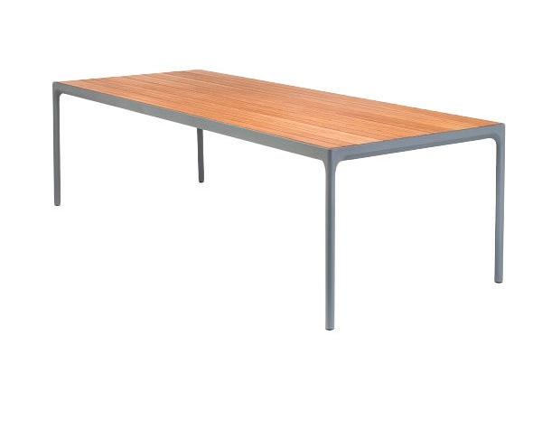 Stůl Four venkovní