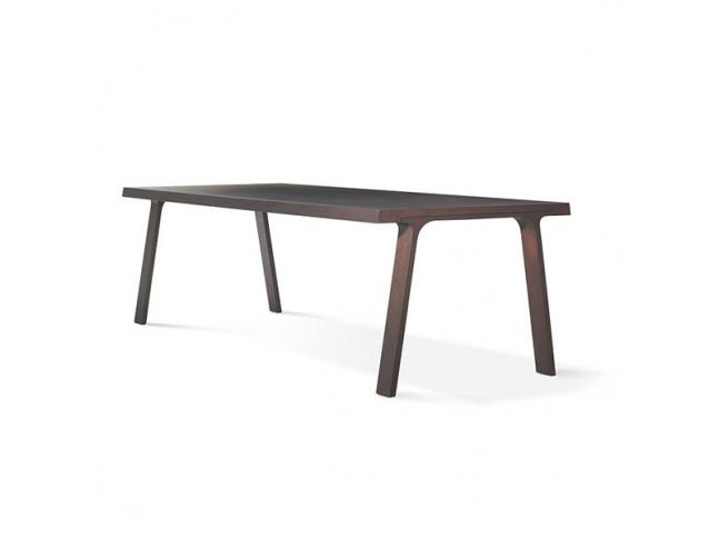 Stůl Montis Doble