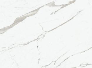 Maxfine – Marmi Extra white