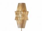 Lampa STICK F23