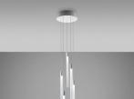 Závěsná lampa Multispot Tooby