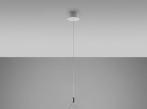 Závěsná lampa Multispot Polair