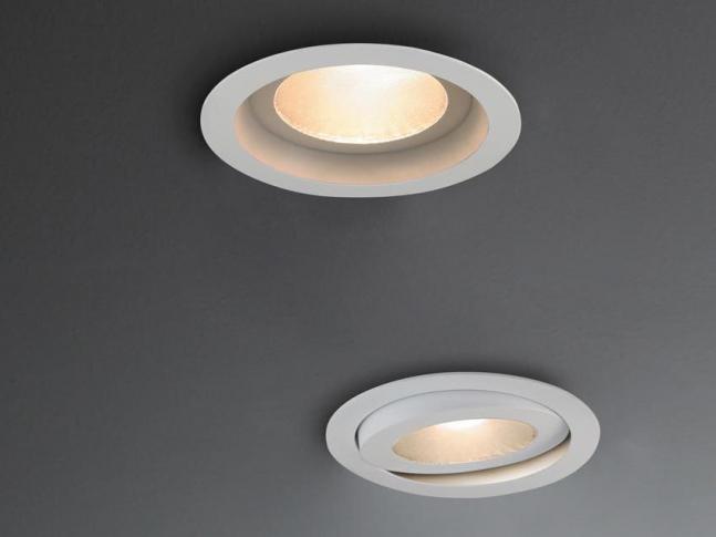 Osvětlení VENUS F40