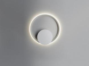 Nástěnná lampa Olympic F45