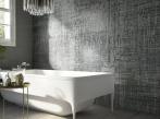 Mosaico+ Fabric