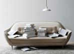 Favn™ Sofa favn