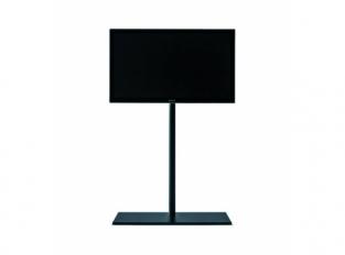 TV stolek Desalto Sail 301 A03