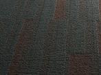 Designový koberec Field z recyklovaného vlákna Designový koberec Field Object Carpet, dodává BOCA Group Praha.