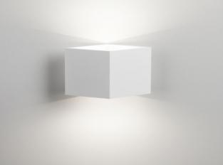 Svítidlo FIFTY LED