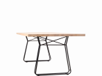 Stůl Figura