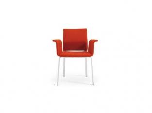 Židle FINO COR