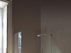 Sprchový kout FLAT D - TYPE C
