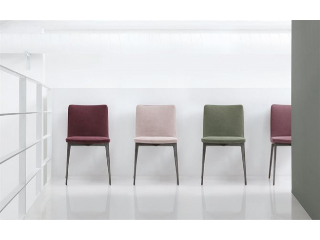 Židle Flexa