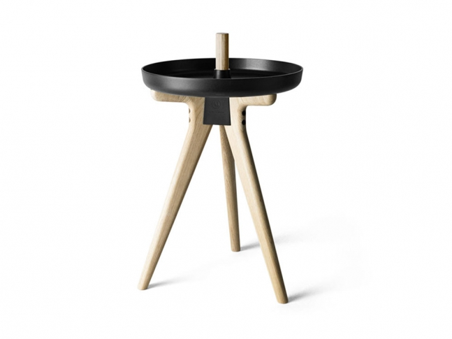 Stolek / stolička Menu Flip