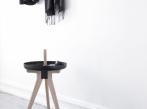 Stolek / stolička Menu Flip flip-around-side-tablestool-light-ash-6