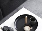 Stolek / stolička Menu Flip flip-around-side-tablestool-light-ash-7