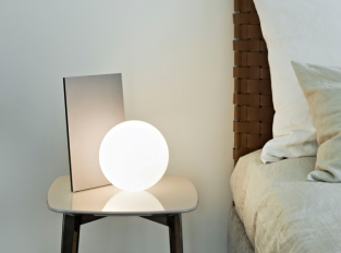 FLOS Extra Table