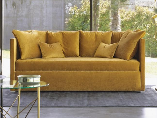 Sofa Biss