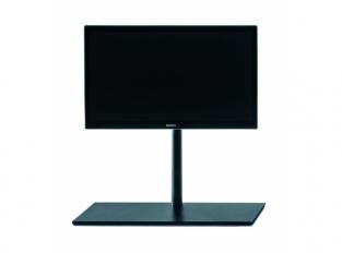 TV stolek Desalto Sail 301 A01