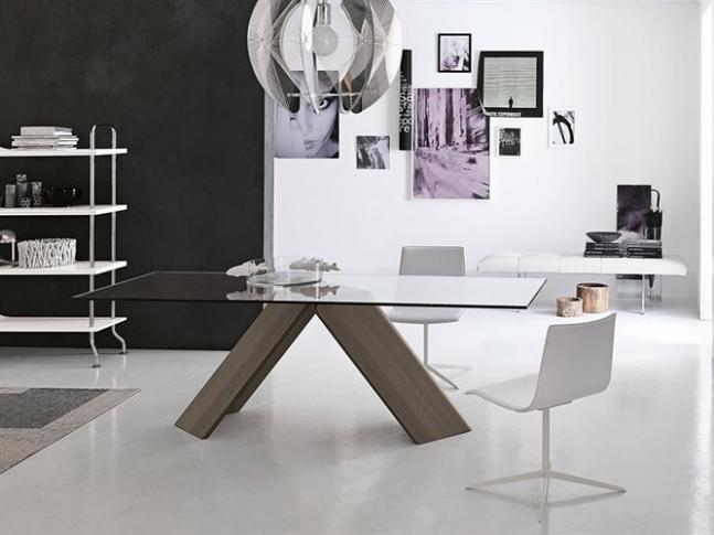 Stůl Foil