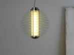 Lampa 0024