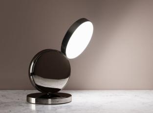 Stolní lampa OPTUNIA