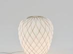 Stolní lampa PINECONE