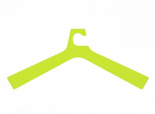Forest Coat Hanger